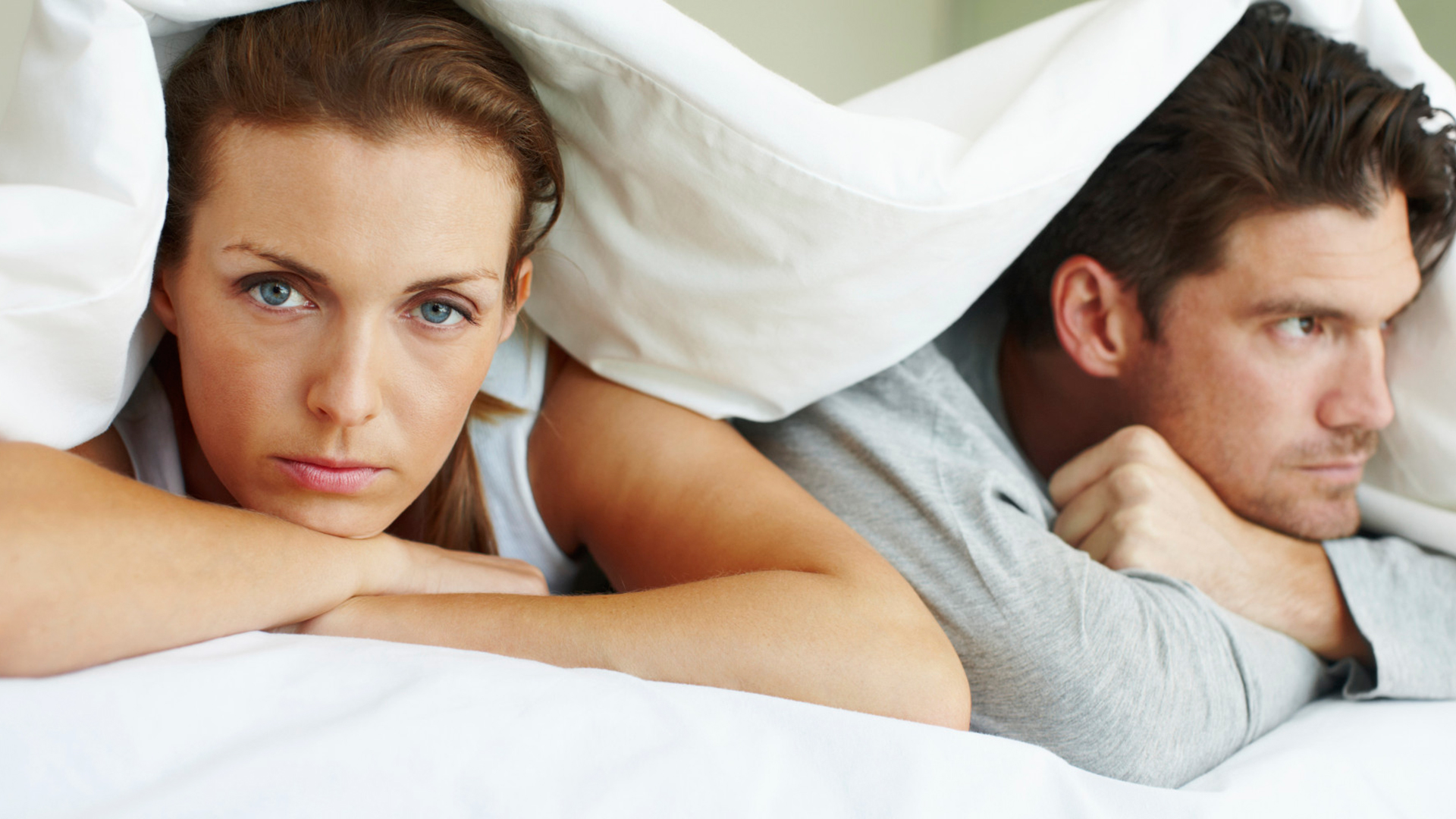 Ce inseamna menopauza la barbati