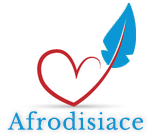 Afrodisiace naturale Logo