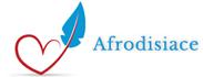 Afrodisiace-Afrodisiace.ro Logo