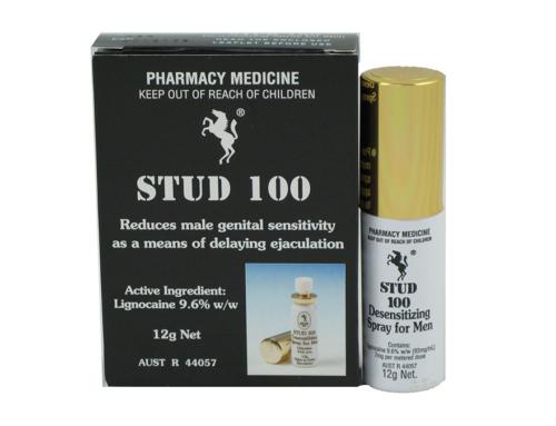 Stud Forte / Stud 100