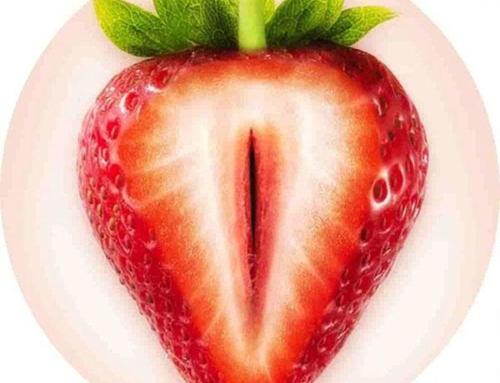 Arta cunnilingusului – sex oral si stimulare vagin