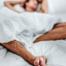 masturbarea la barbati tehnici masturbare