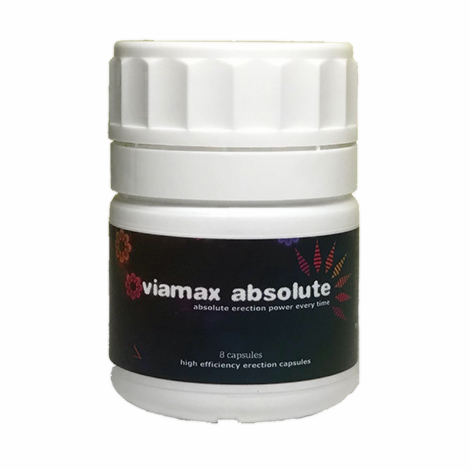 Viamax Absolute